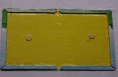 东莞灭鼠-超粘力捕鼠板
