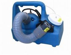 东莞杀虫――电动超低容量喷雾器
